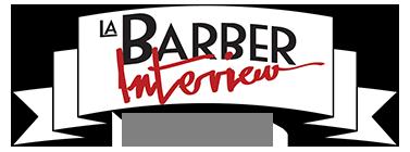Le portrait chez le barbier