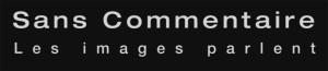 Logo-sans-commentaire